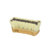Kentucky Grooming Brushes