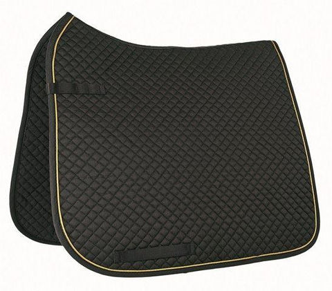 HKM Dressage Saddlecloth
