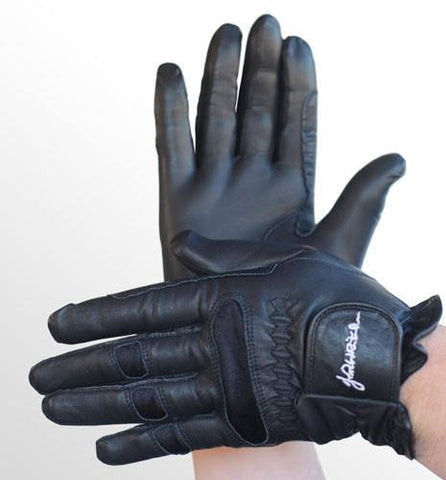 Whitaker Leather Gloves
