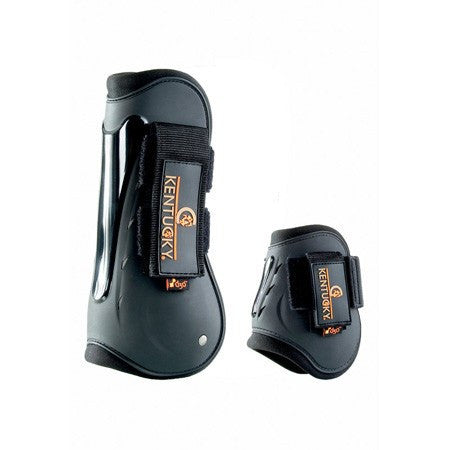 Kentucky Air Tendon and Fetlock Set