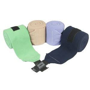 Equest Polo Bandages
