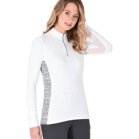 Noble Performance Base layers
