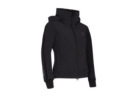 Samshield Ladies Softshell Jacket