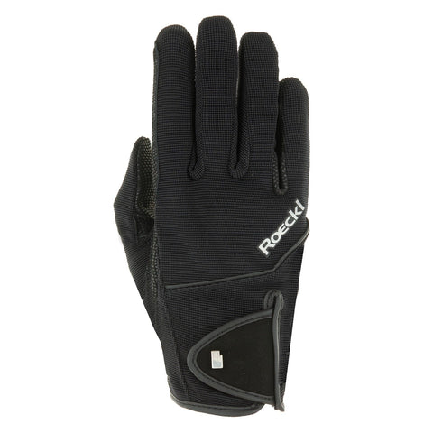 Roeckl Winter Milano Gloves