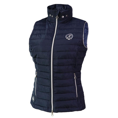 Harcour Ladies Kimberley Gilet SS18