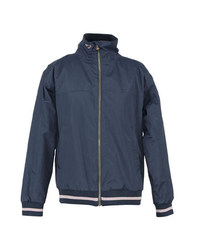 Aubrion Farringdon Blouson Jacket