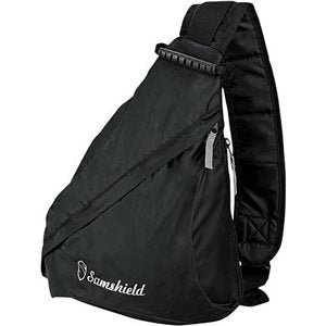 Samshield Hat Bag