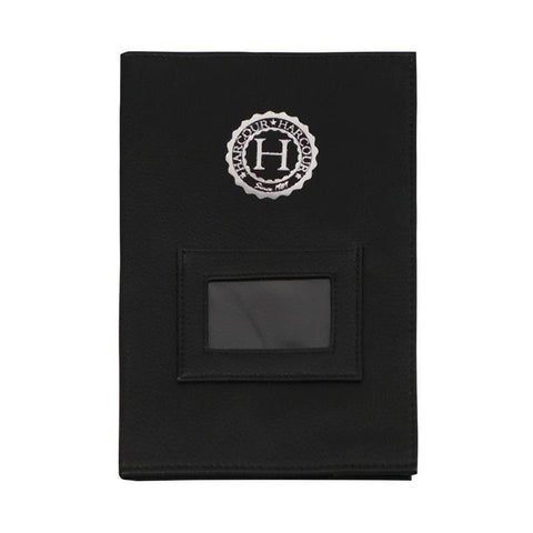 Harcour Horse Passport Wallet SS18