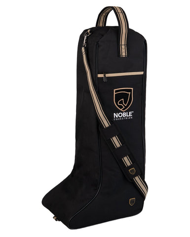 Noble Boot Bag