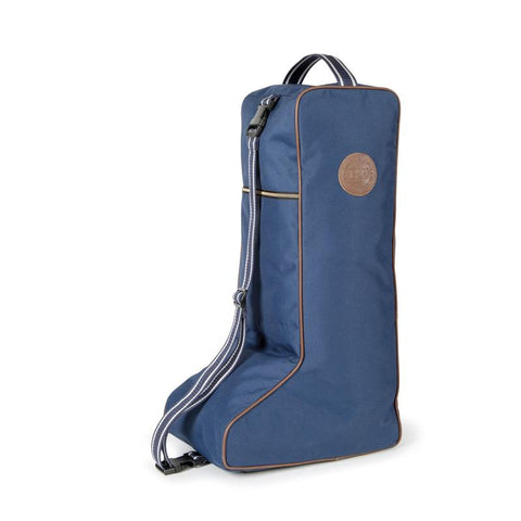 Bridleway Long Boot Bag