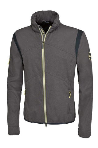 Pikeur Connor Mens Technical Jacket