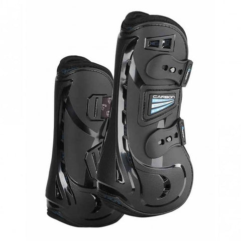 Arma Carbon Tendon Boots