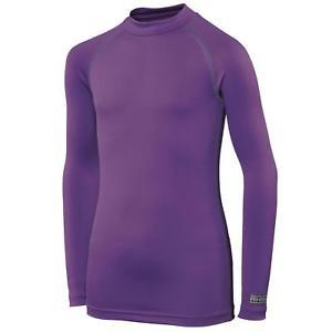 Rhino Adult Thermowear Base Layer