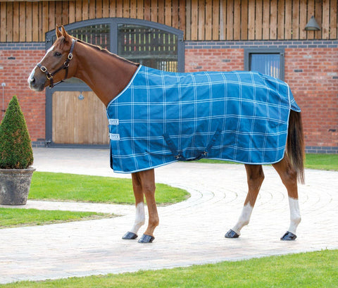 Shires Tempest 0g Stable Rug
