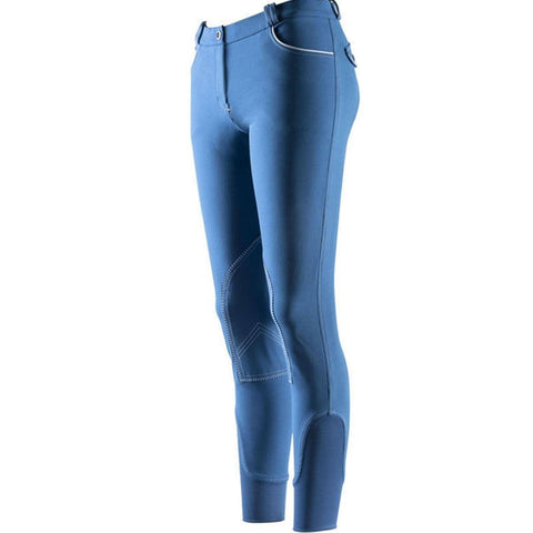 Equi-Theme Kids Verona Breeches
