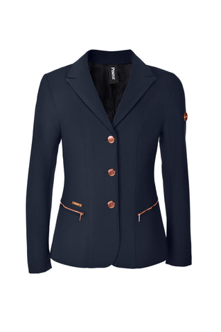 Pikeur Manila Girls Show Jacket