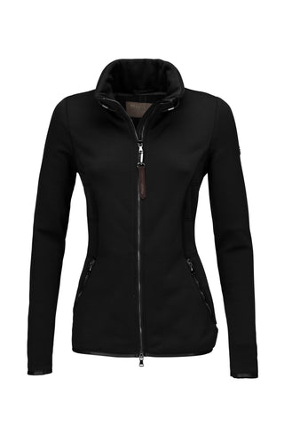 Pikeur Bira Fleece Jacket