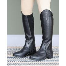 Moretta Synthetic Lined Gaiters