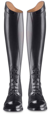 Ego 7 Orion Long Riding Boot