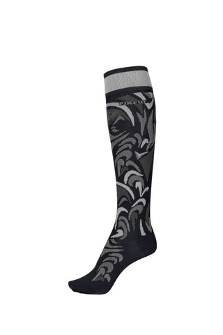 Pikeur Patterned Socks