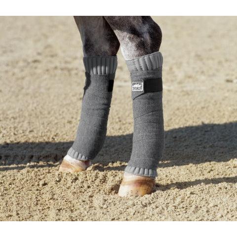 Eskadron Stable Knitted Bandages (Pair)