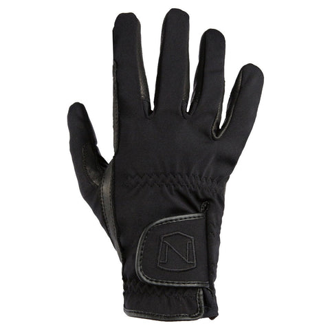 Noble Winter Show Glove