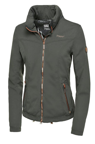 Pikeur Ladies Sofina Jacket SS18