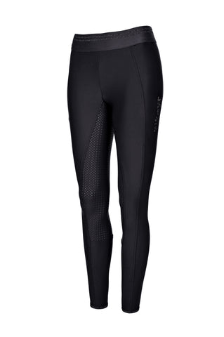 Pikeur Juli Grip Pull On Breeches