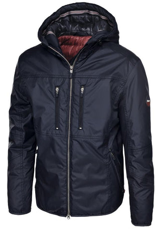 Pikeur Damaro Mens Jacket