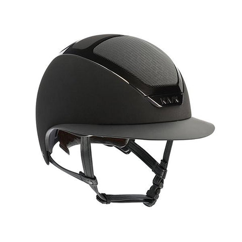 Kask Star Lady Riding Hat 56cm