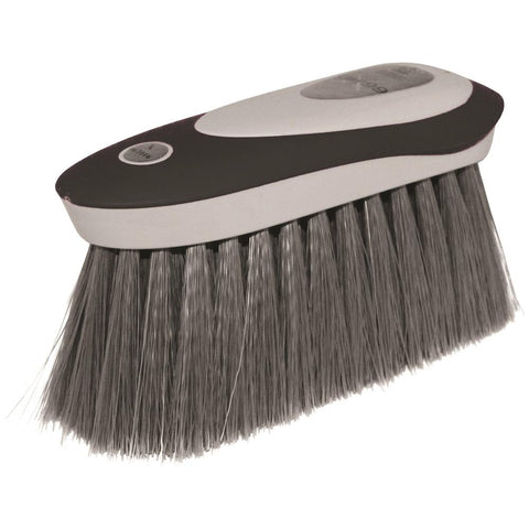Dandy Brush Long Fibre KBF99