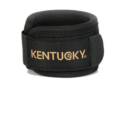 Kentucky Pastern Wraps