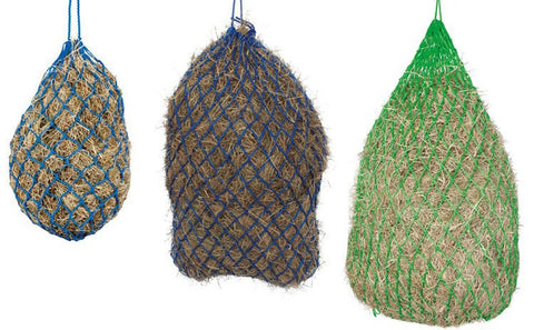 Haylage Nets In All Sizes