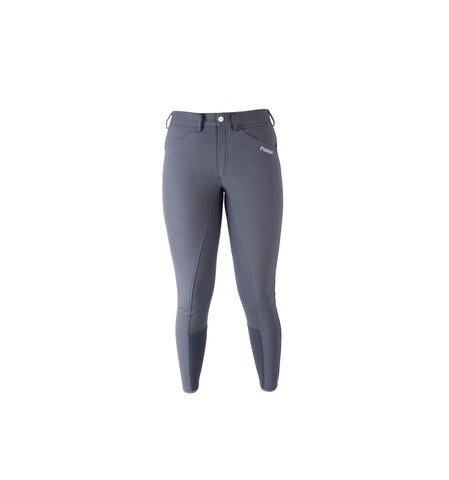 Pikeur Braddy Grip Seat Breeches