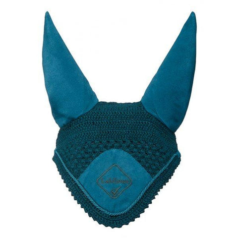 Le Mieux Signature Fly Hood