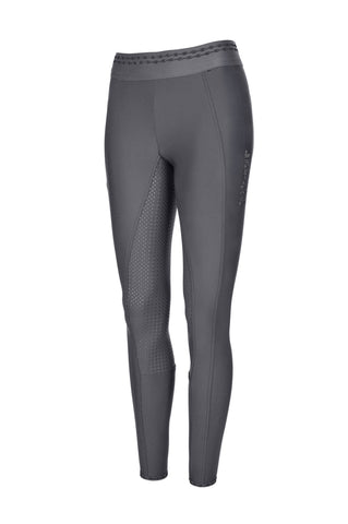 Pikeur Yara Grip Riding Tights