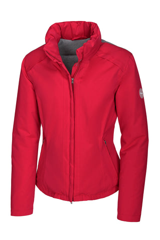 Pikeur Hanna Waterproof Jacket