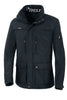 Pikeur Piro Mens Waterproof Jacket
