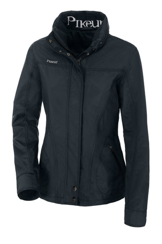 Pikeur Pina Waterproof Jacket