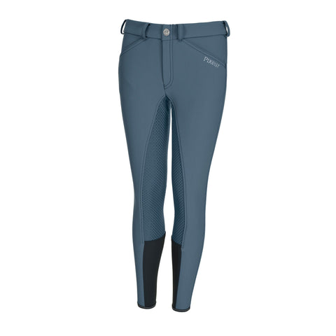 Pikeur Braddy Grip Softshell Breeches