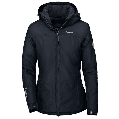 Pikeur Isia Jacket Night Blue