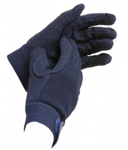 Basix Pimple Gloves