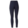 Stierna Sally Breeches