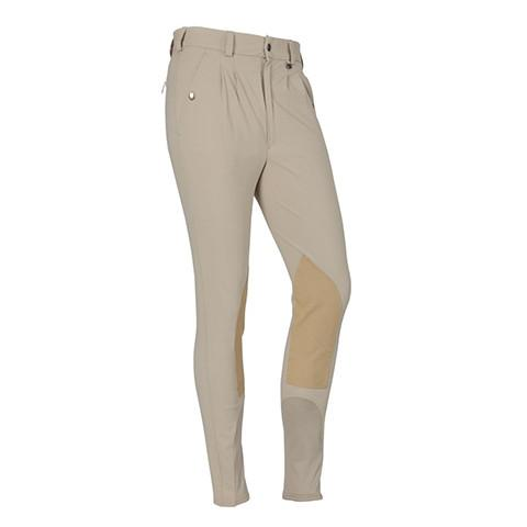 Shires Boys Stratford Breeches