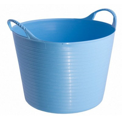 Small Tubtrug In Sky Blue