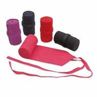 Thermatex Assorted Tail Bandages