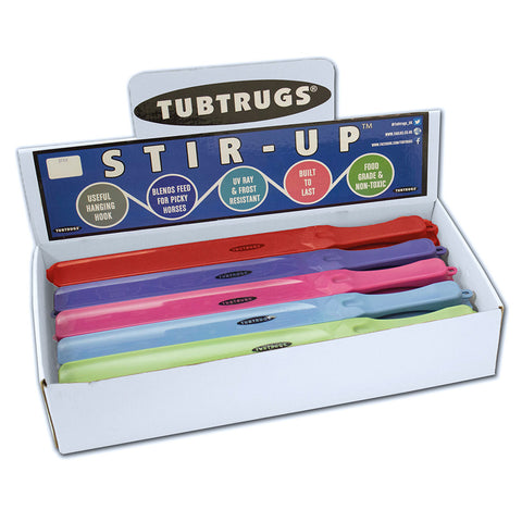 Tubtrugs Stir-Up