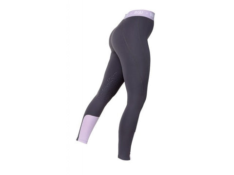 Bridleway Genie Riding Tights