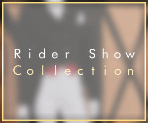 Riders Show Collection
