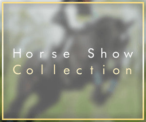 Horse Event Collection